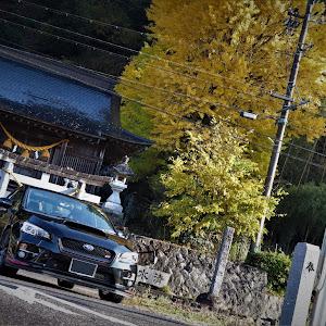 WRX STI VAB A型のカスタム事例画像 ふぁんぐさんの2020年11月25日06:11の投稿