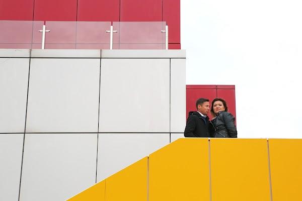 Свадебный фотограф Дулат Сатыбалдиев (dulatscom). Фотография от 24.10.2017