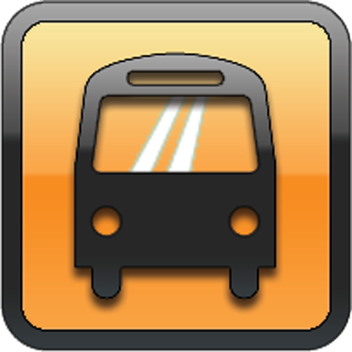 Ride Chicago - CTA, PACE - Apps on Google Play