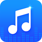 Music Player - Theme&Equalizer
