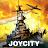 WARSHIP BATTLE:3D World War II 2.3.4 Apk