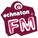 Echnaton FM Crossmedia icon
