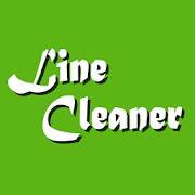 LineCleaner