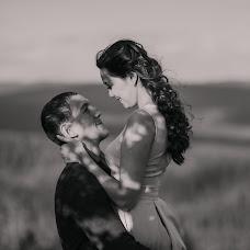 Wedding photographer Alla Mikityuk (allawed). Photo of 04.08.2017