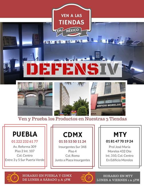 tienda-defensiv-cdmx