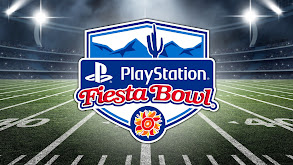 PlayStation Fiesta Bowl thumbnail