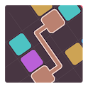 puzzleme icon