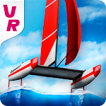 Virtual Regatta Inshore 2.5.14