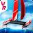 Virtual Regatta Inshore Icône