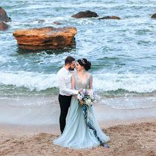 Wedding photographer Dmitriy Glukhovchenko (gluhovchenko). Photo of 19.03.2018