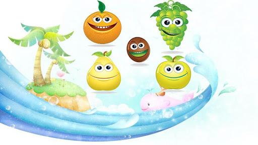 免費下載休閒APP|赤ちゃんはフルーツを認識します app開箱文|APP開箱王