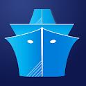 MarineTraffic - Ship Tracking icon