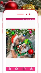 Christmas College - Make your Moment Special - náhled