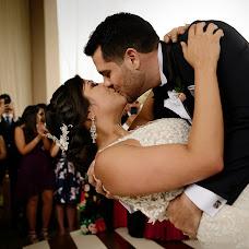 Wedding photographer Jamil Valle (jamilvalle). Photo of 19.06.2018