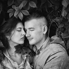 Wedding photographer Aleksandr Avdienko (Avdeyyy). Photo of 06.03.2016