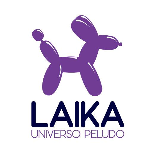 Laika: prod.. file APK for Gaming PC/PS3/PS4 Smart TV