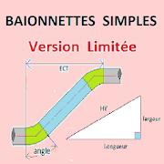 Baïonnettes Version Limitée