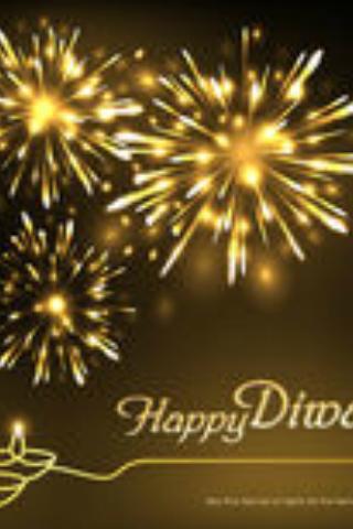 玩免費遊戲APP|下載Diwali Greeting Touch app不用錢|硬是要APP