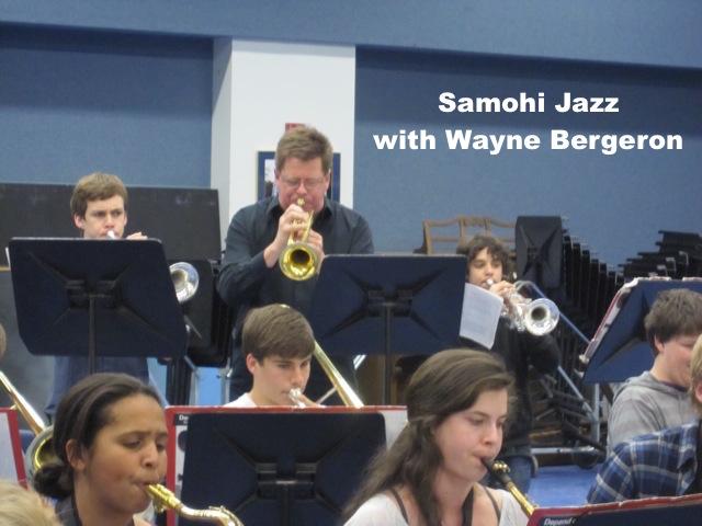 2011.01.10.01.Jazz copy.jpg