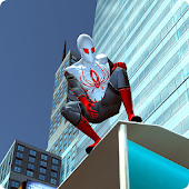 Hero: Future Contest