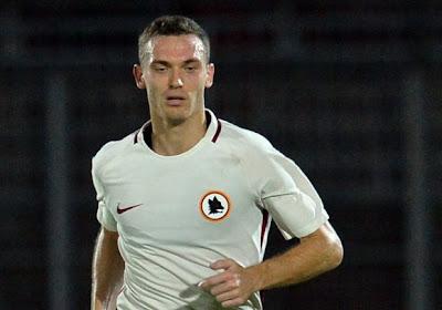 Vermaelen titulaire et victorieux pour la reprise en Serie A