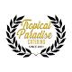 Tropical Paradise Merchant App Download for PC Windows 10/8/7