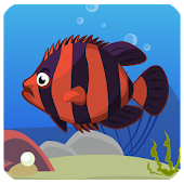 Lucky Fishing Game Free