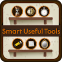 Smart Useful Tools 2019 icon