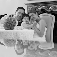 Wedding photographer Mauro Locatelli (locatelli). Photo of 09.11.2015