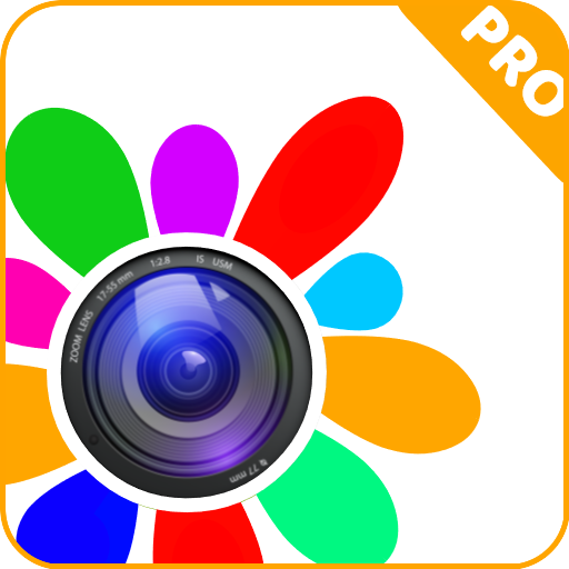 Powerful HD Camera Pro APK Cracked Download