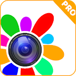 Powerful HD Camera Pro 1.2 (Paid)