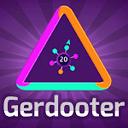 Gerdooter APK