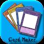 Card Maker - Yugioh!