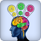 Brain Training Games APK