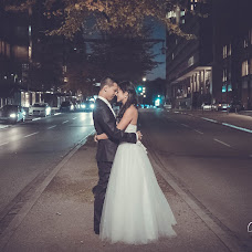 Wedding photographer Sergo Garunoff (Garunoff). Photo of 24.11.2015