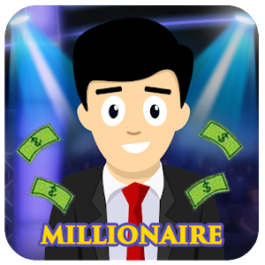 Millionaire Quiz Game FREE for PC and MAC