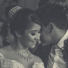 Wedding photographer Brigid Vargas (BrigidVargas). Photo of 01.12.2017
