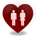 Love Compatibility Horoscope icon