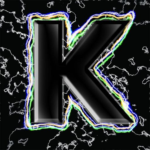 Kromzem avatar image
