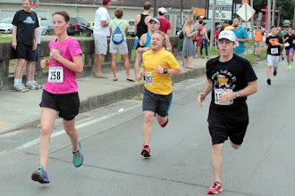 Photo: 258  Crystal Douglas, 1092  Kyle Sill, 1334  Chuck Pierson