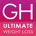 Ultimate Weight Loss - Hypnosis and Motivation icon
