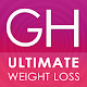 Ultimate Weight Loss - Hypnosis and Motivation (app)