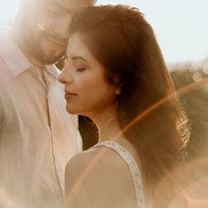 Wedding photographer Joel Perez (joelperez). Photo of 03.07.2018