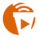 JustVidman Soundboard icon