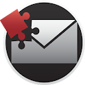 EPRIVO Private Email with Voice and Controls icon