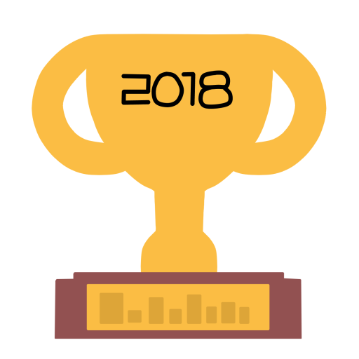 TT Challenge Cup