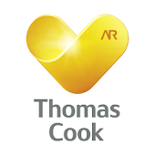 Thomas Cook AR