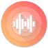 Musicista Music Player - Mp3 Player, Audio Player