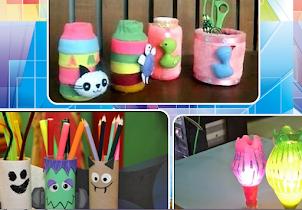 Craft Ideas - screenshot thumbnail 03