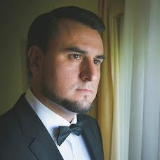 Wedding photographer jesus caballero villar (jesuscaballero-). Photo of 23.09.2016